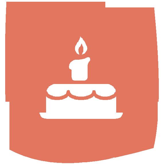 age-icon